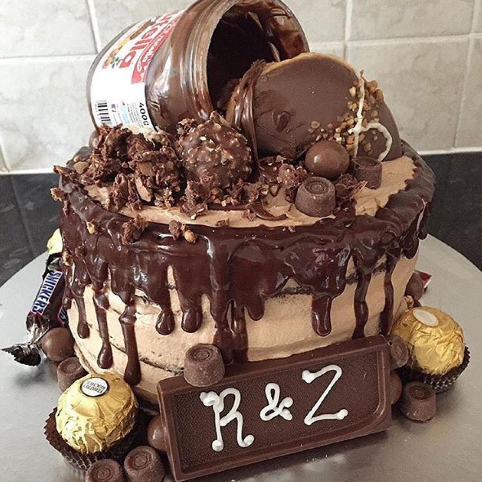 cake, chocolate, delicious, food, foodie