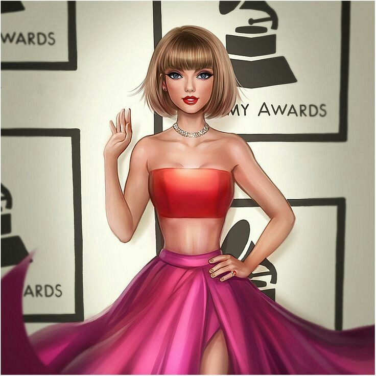 1989, fearless, grammy awards, love, queen