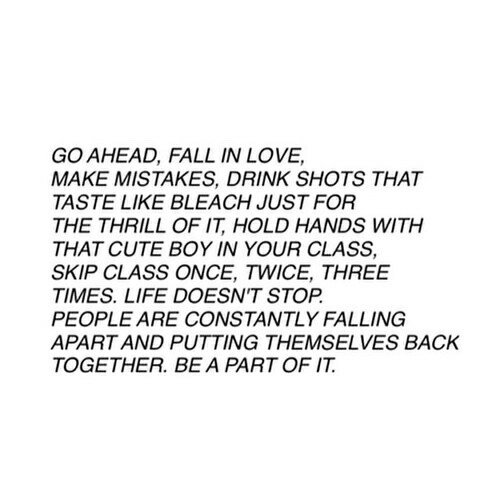 boys, girls, love, quotes, sayings