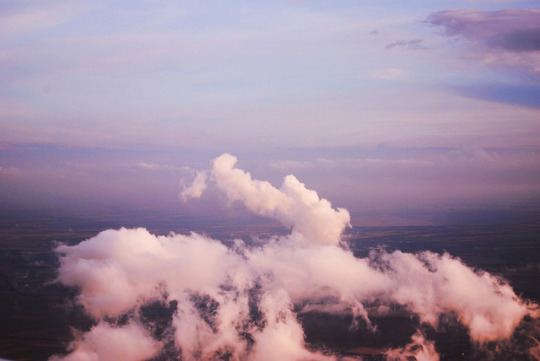 aesthetic, backgrounds, clouds, photography, purple