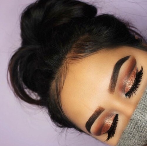 eyebrow, girl, girly, hair, hairstyle