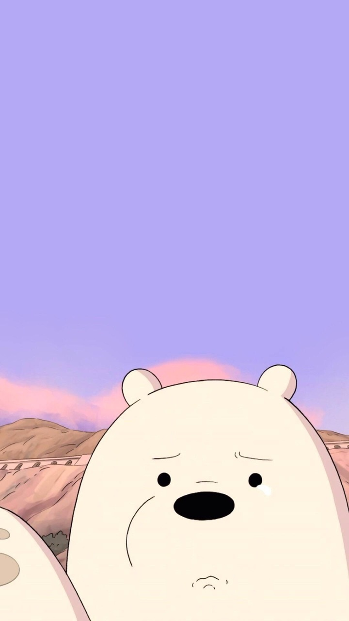 bear, bg, cartoon, cartoonnetwork, cute