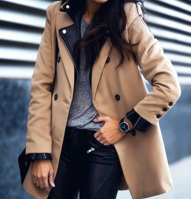 camel, coat, fashion, ootd, outfit