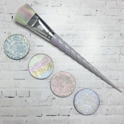 adorable, baby, beauty, brush, colour