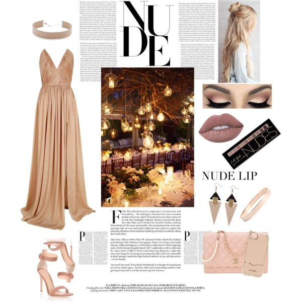 beautiful, beauty, chic, clothes, elegance