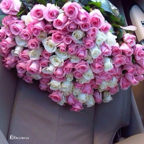 chic, elegant, fancy, flower, flowers