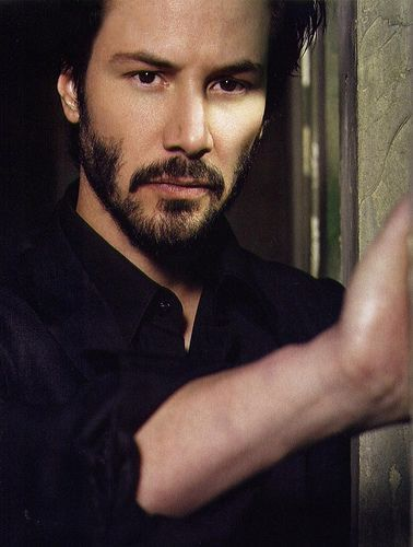 actors, hollywood, keanu reeves, men, photoshoot