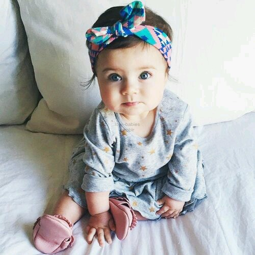 baby, beutiful, beuty, blue, child