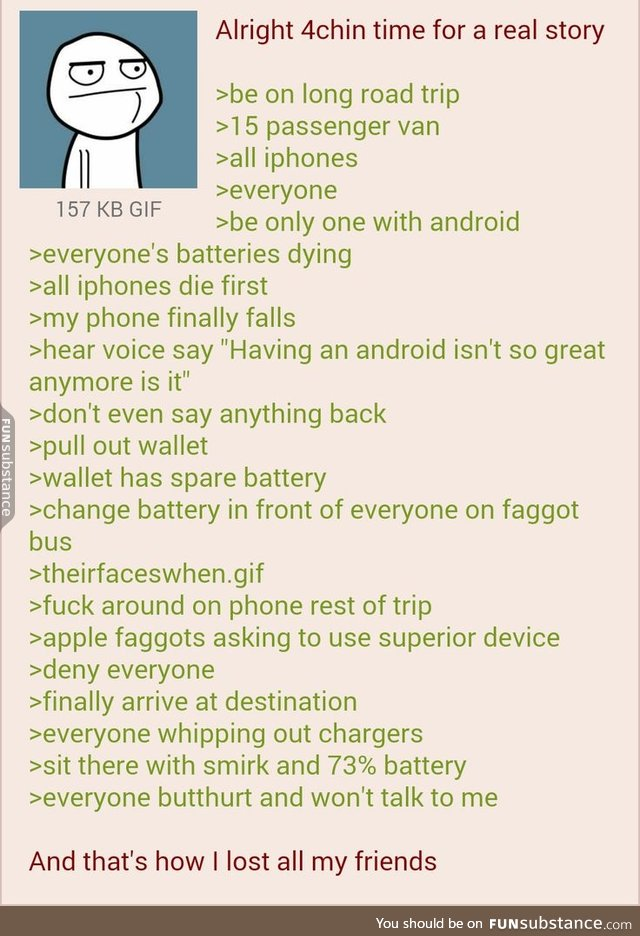 anon, awesome, funny, humor, lol