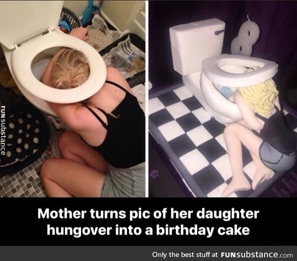 awesome, birthday, funny, happy, humor
