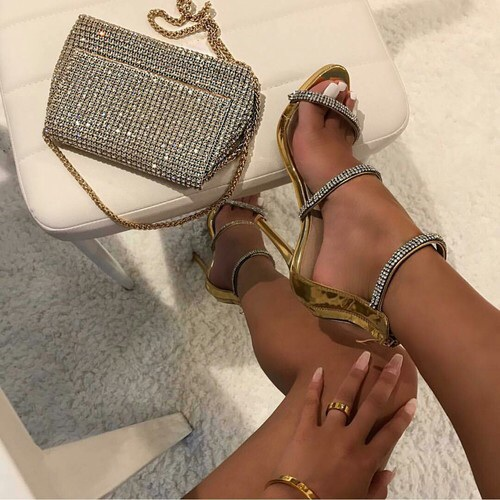 bag, elegant, fashion, heel, heels