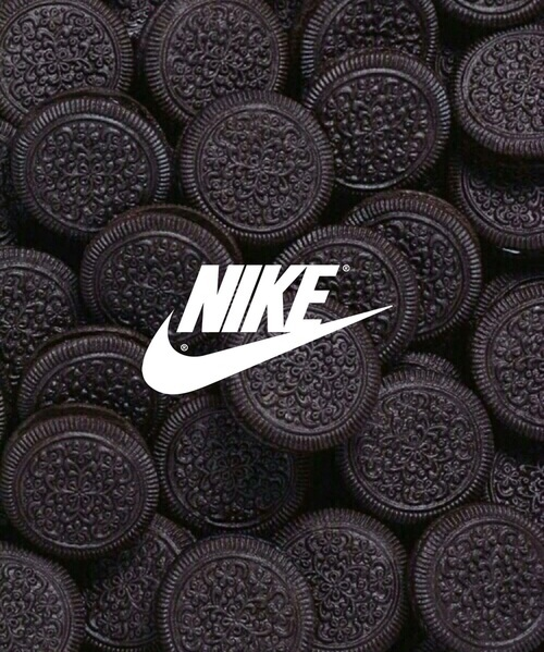 background, fondo, nike, oreo, wallpaper