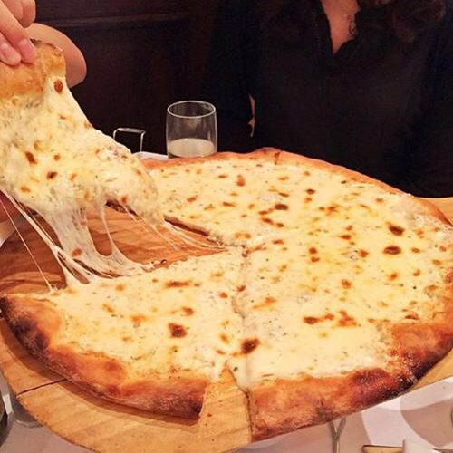 <3, cheese, delicious, food, foodie