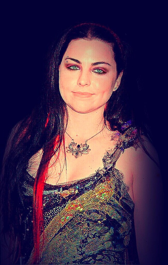 alien, amy lee, awards, babe, bae