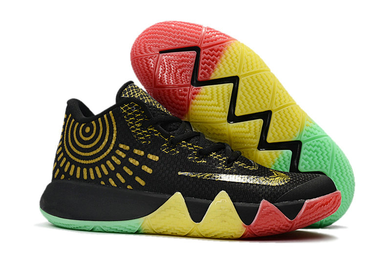 Kyrie Irving 2 Shoes Outlet Store