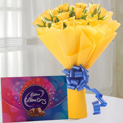 Send Anniversary Sweets Online, Send Anniversary Chocolates On, Purchase Anniversary Flowers O and Sending Anniversary Cake Onlin