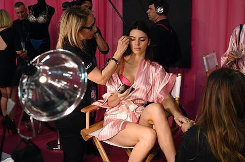 glamour, jenners, kendall, kendall jenner, kenny