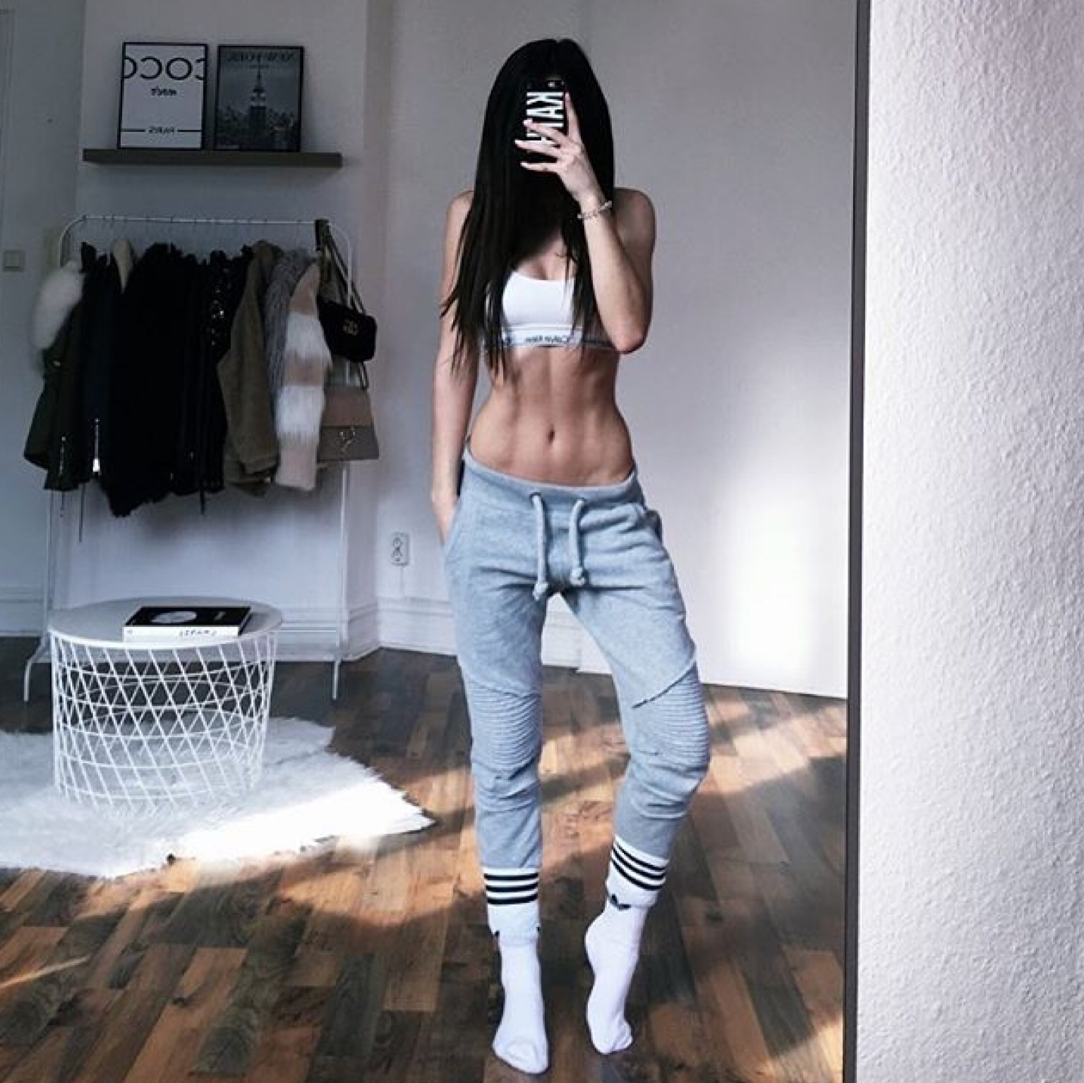 body, calvin klein, clothing, fashion, fitness