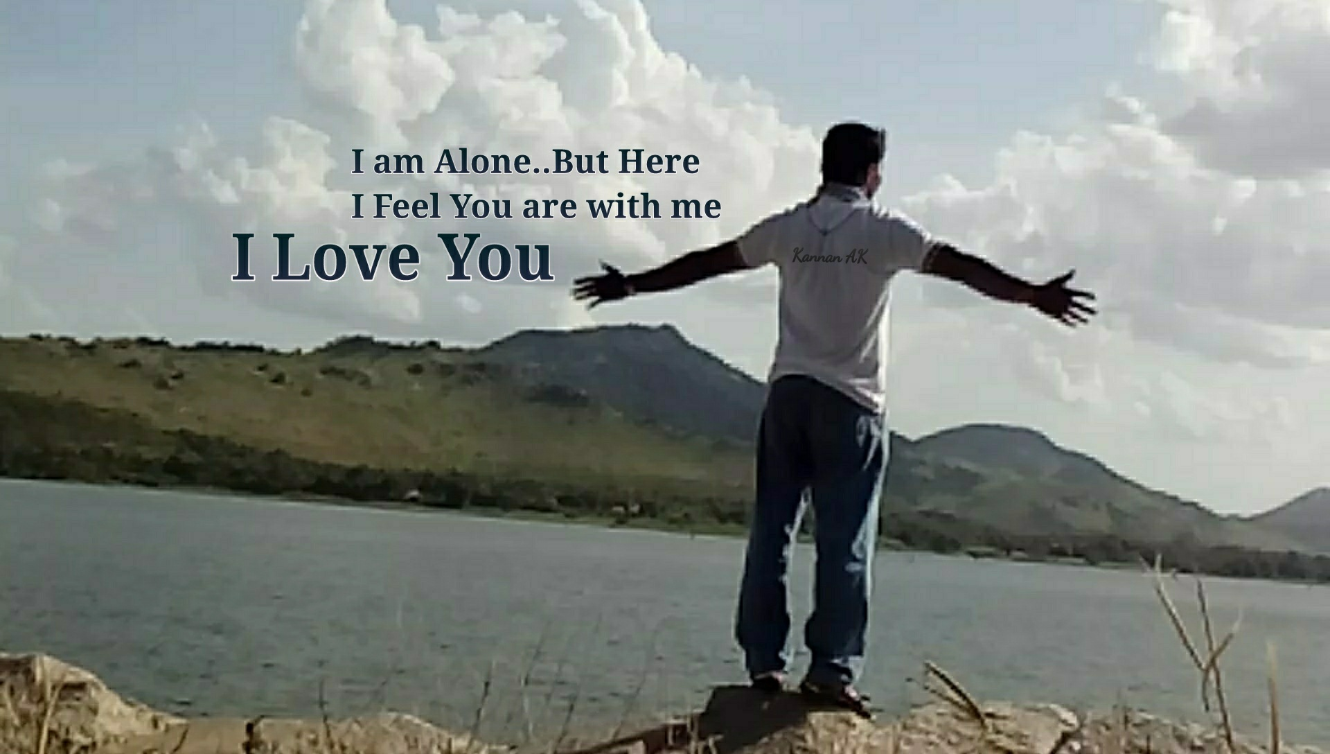 alone, alone quotes, amazing, background, beautiful