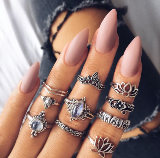 accessories, girl, girly, jewelry, lifestyle