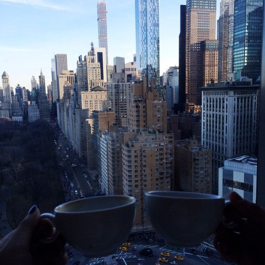 cheers, city, coffee, coffee break, cozy