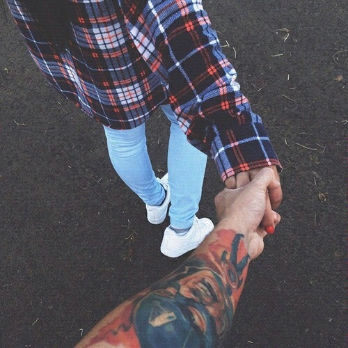 couple, goals, hands, love