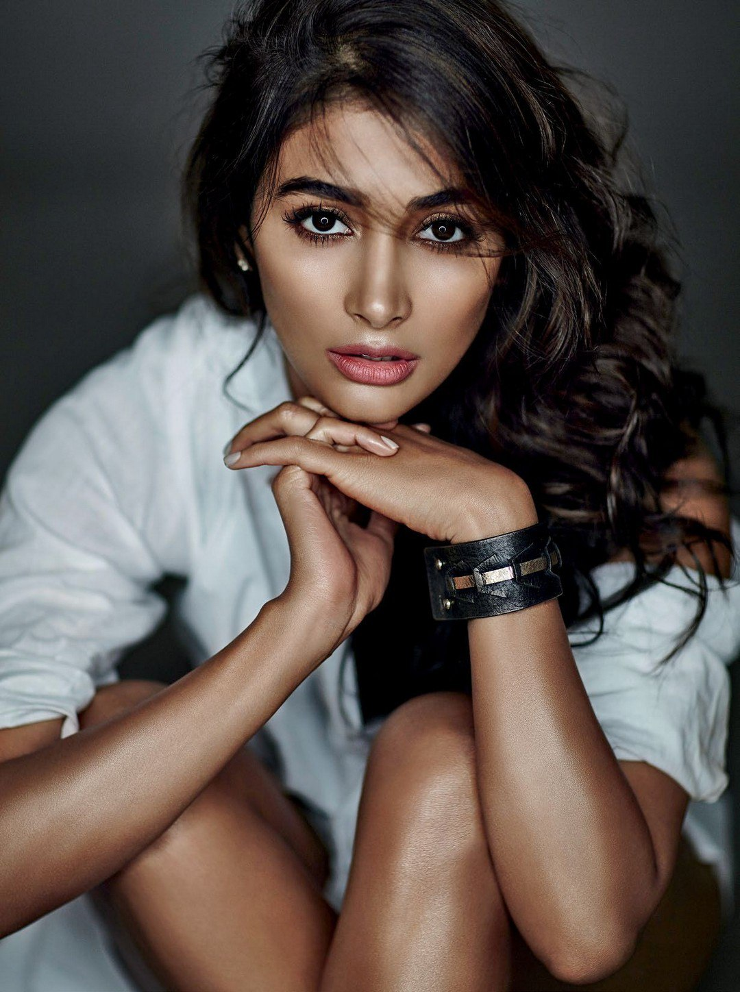 actress, bollywood, brunette, india, model