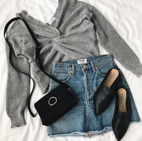 bag, casual, fashion, girl, pretty
