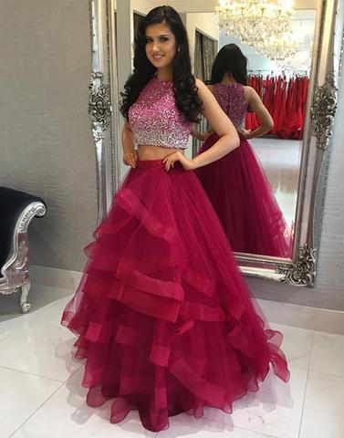 cheap prom dress, dresses, long prom dress, prom gowns, sexy party dress