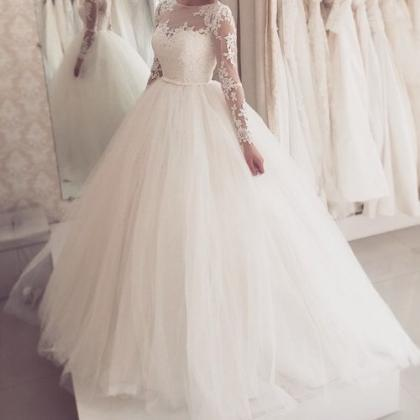 dresses, fashion, promdresses, shopping, white