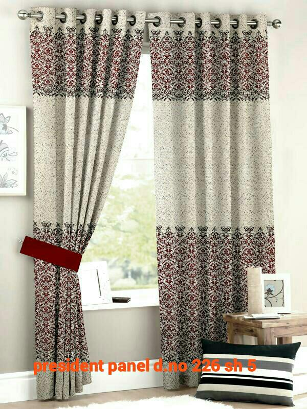 curtains, home decor, interior, online shopping, latest curtains