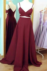 cheap homecoming dress, cocktail dress, cute, dresses, Long Homecoming Dress