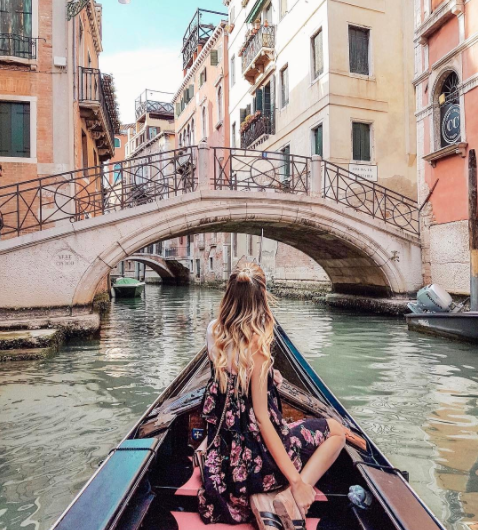 holidays, italy, summer, travel, traveling