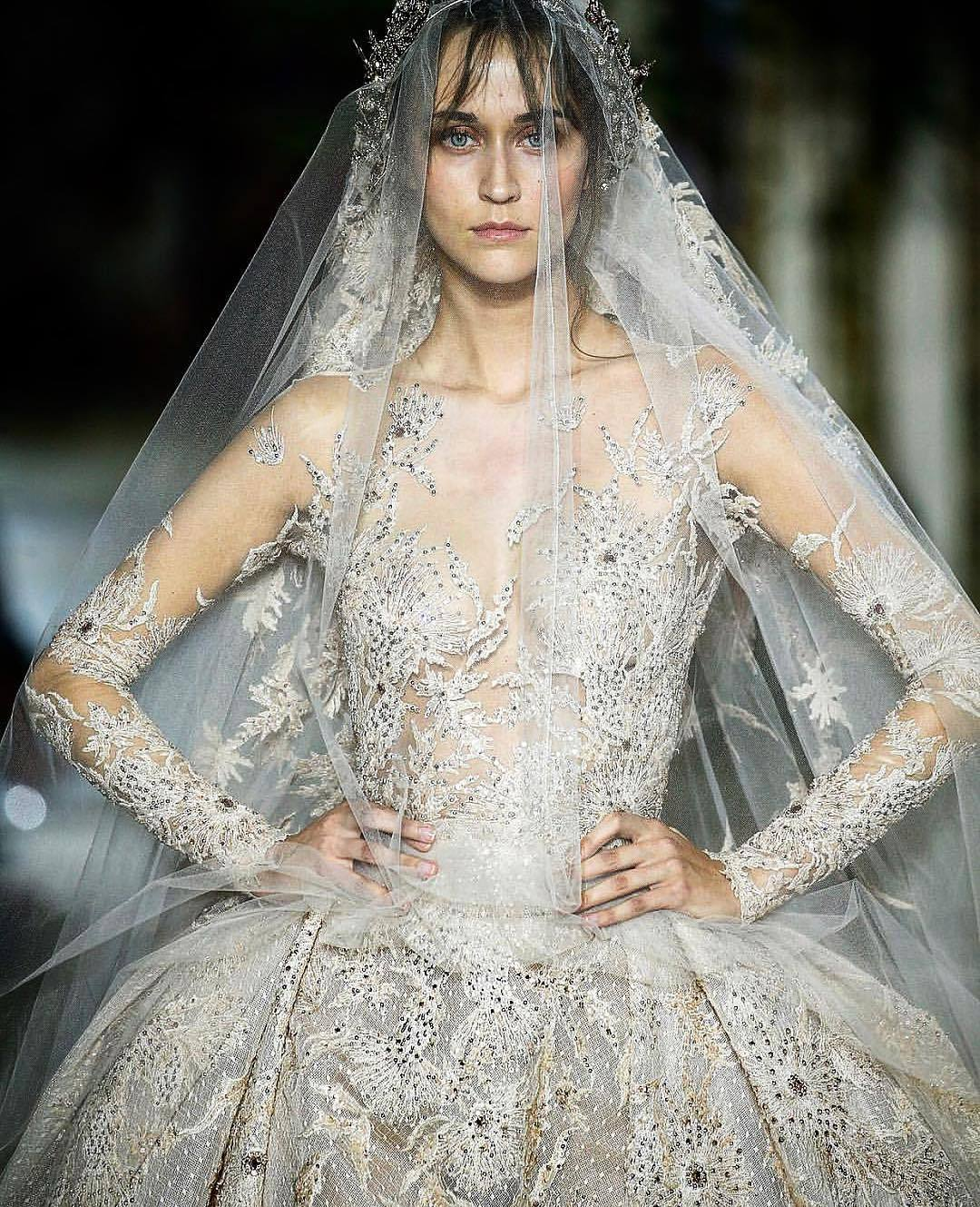 bridal gown, bride, collection, embellishment, fashion