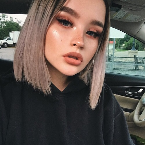 bae, instagram, sitemodel, tumblr instagram, girl girls makeup