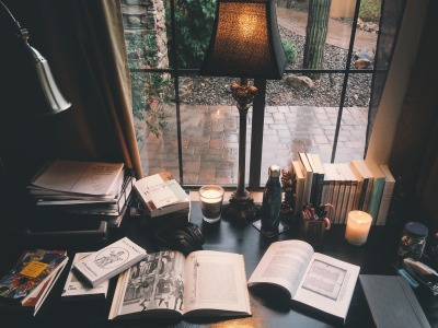 book, books, cozy, girly, lifestyle