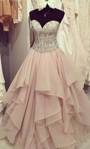 cheap prom dresses, prom dresses, prom gown, sweetheart prom dresses, charming prom dresses