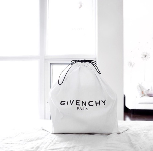 bag, casual, fashion, favim, givenchy