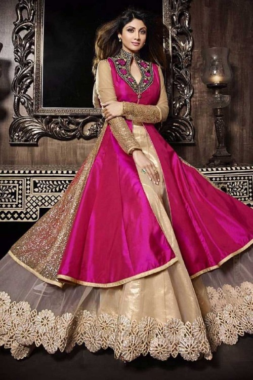 family, fashion, stylish lehenga, Lehenga Choli, weddinglehenga