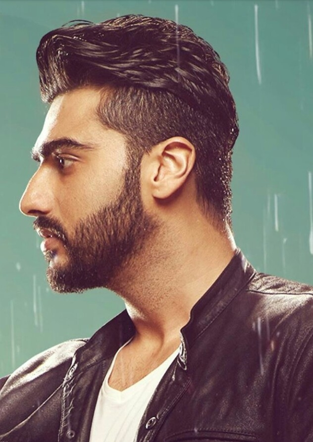 actor, bollywood, handsome, india, pretty