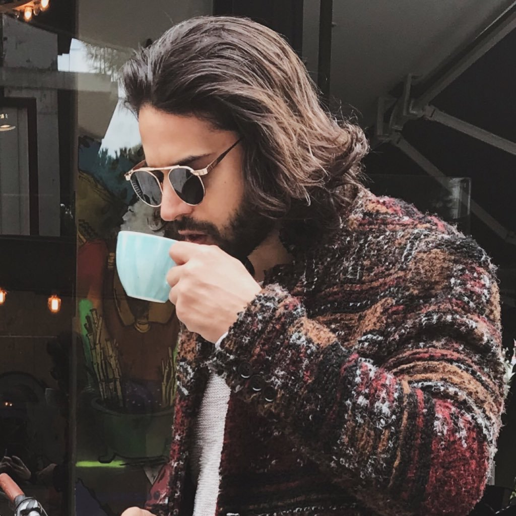 actor, coffe, fashion, handsome, men