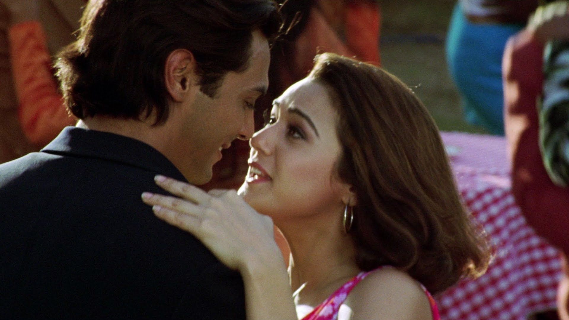 bollywood, love, movie, preity zinta, arjun rampal