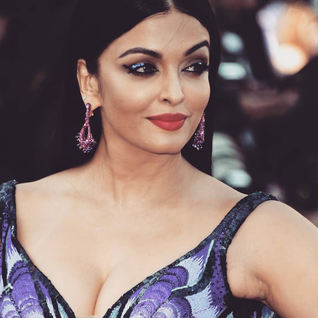 actress, aishwarya rai bachchan, bollywood, cleopatra, makeup