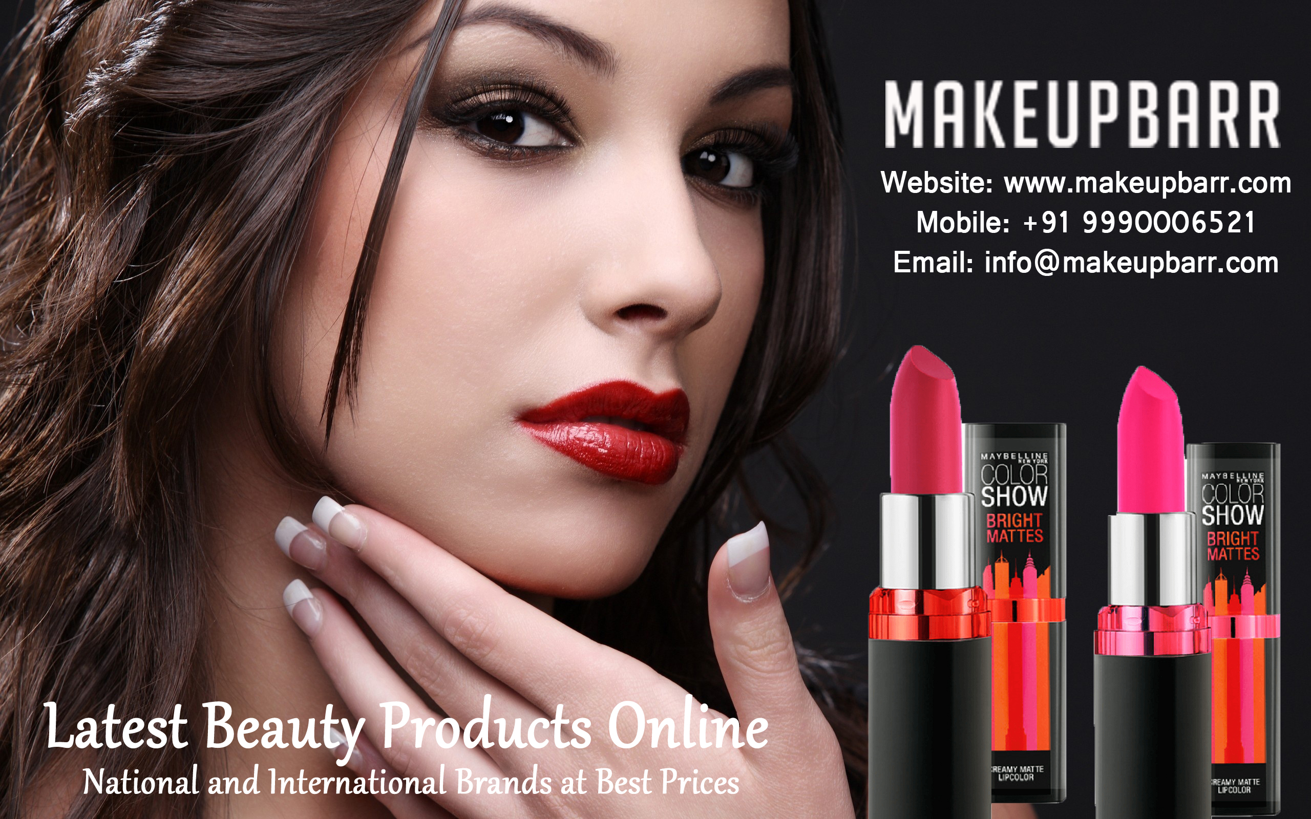 buy beauty products online, beauty products online, Cosmetic Products Online and Buy Cosmetic Products Online