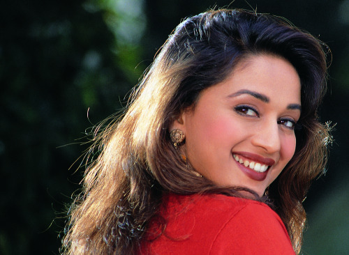 actress, bollywood, cute, look, smile