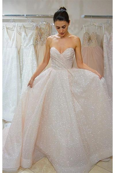 ball gowns, beautiful, bridal dresses, bridal gowns, cheap
