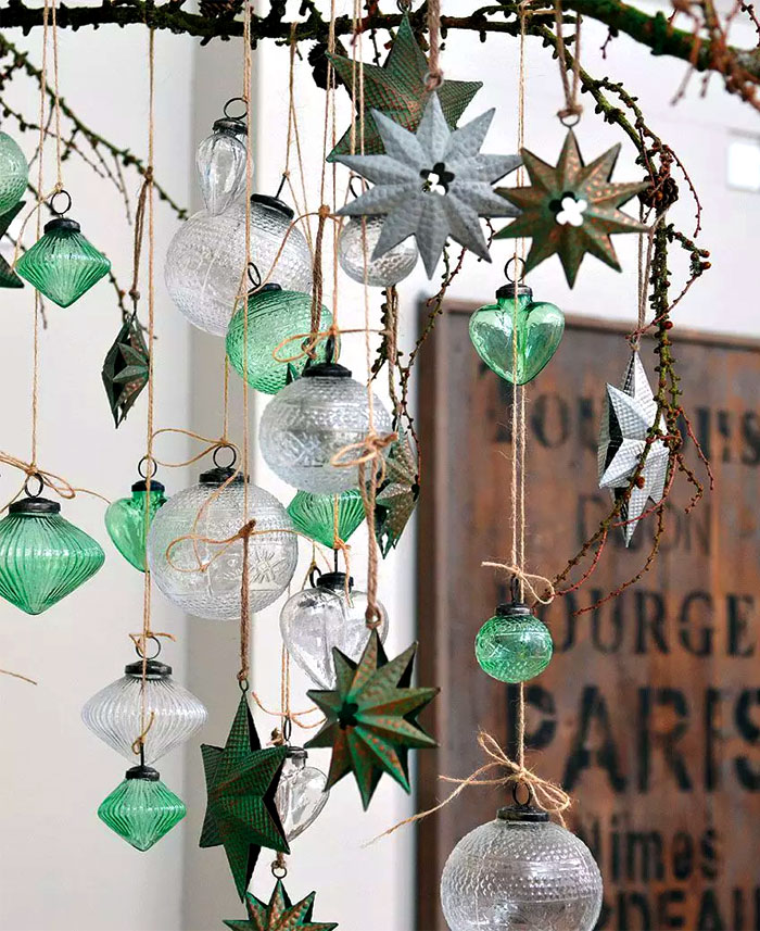 2020 Craft Trends.Christmas Decorating Trends 2019 2020 Colors Designs